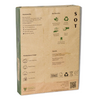 SOT (Save Our Trees) Evergreen Recycled A4 Papers - 70 GSM