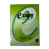 Single Ream A3 size eco friendly recycled printing and copier & printing paper