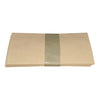 Envelopes 7 x 3.3 (A set of 25) Handmade from Khadi (Cotton Waste) Paper
