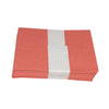 Envelopes Colour 9 x 4 inches (Set of 50) made out of Khadi (Cotton Waste)
