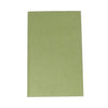 Soft Cover Full Scape notebook (100 Pages) Handmade from Khadi (Cotton Waste) Paper