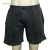Organic herbal dyed unisex innerwear boxer knit (2 colours)