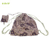Organic herbal dyed corporate bag blosam of tree