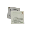 Recycled Plantable White Paper Product Tag Cards 7 cms x 7 cms (500 Cards)