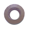 Biodegradable Plastic free & Chemical free Paper Tape 2 Inch with Natural Glue - set of 5 rolls