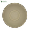 Biodegradable Compostable Sugarcane Bagasse Round Bowl 4 inch  (Set of 25)
