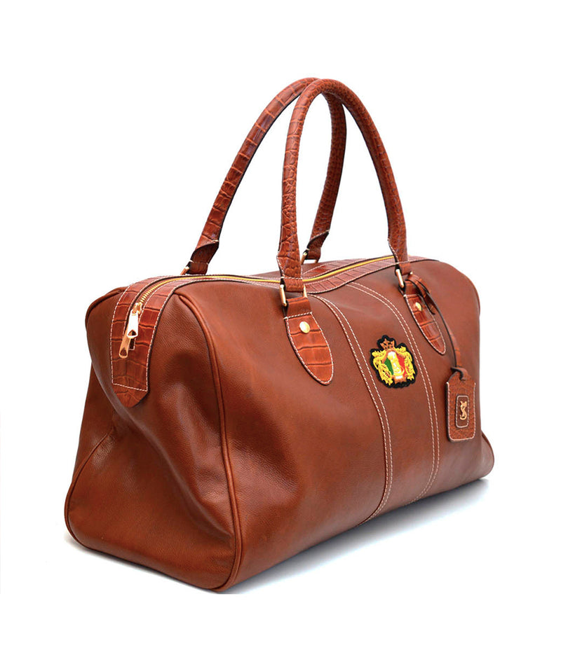 Kyann Brown · Charlotte Luxury bags · Luxury Leather Bags · Yarose Shulzhenko · Custom Made · Made to measure · Luxury Handmade Bags · HandBags