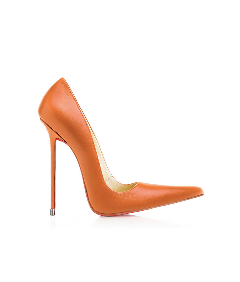 Manx English Tan · Charlotte Luxury Shoes · Luxury High Heel Pointy · Di Marni · Custom made · Made to measure · Black Luxury Pointy High Heel Shoes · Shoes