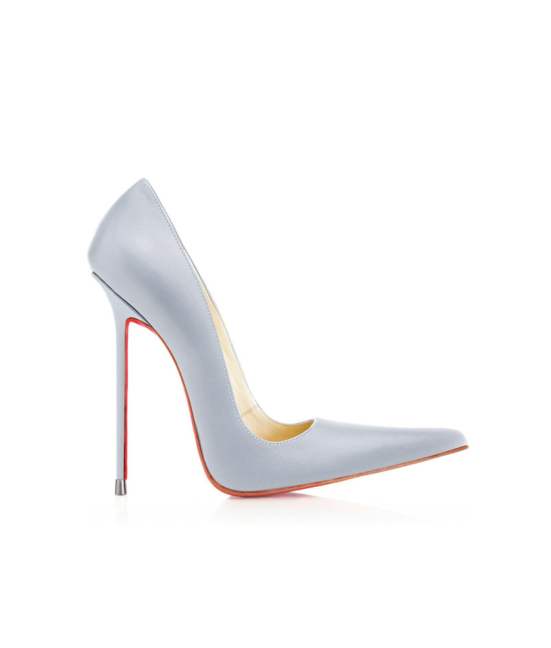 Manx Gray · Charlotte Luxury Shoes · Luxury High Heel Pointy · Di Marni · Custom made · Made to measure · Black Luxury Pointy High Heel Shoes · Shoes