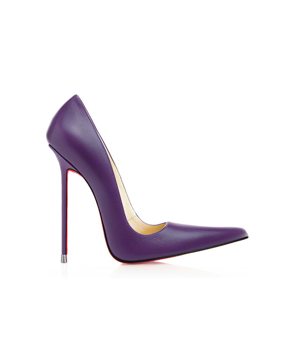 Manx Purple · Charlotte Luxury Shoes · Luxury High Heel Pointy · Di Marni · Custom made · Made to measure · Black Luxury Pointy High Heel Shoes · Shoes