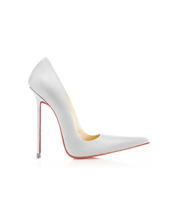 Manx White · Charlotte Luxury Shoes · Luxury High Heel Pointy · Di Marni · Custom made · Made to measure · Black Luxury Pointy High Heel Shoes · Shoes