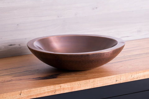 Copper Basin