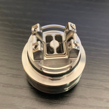 Load image into Gallery viewer, Voltrove V3 30mm RTA - Trebbih Vape