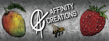Load image into Gallery viewer, Affinity Creations E-Liquid - Trebbih Vape