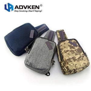 Advken Doctor Coil V2 Shoulder Bag - Trebbih Vape