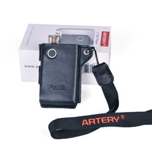 Load image into Gallery viewer, Artery Pal II Holster - Trebbih Vape