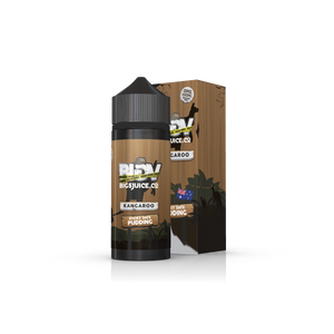 Big5 Juice Co. Creamy Series - Trebbih Vape