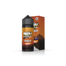 Load image into Gallery viewer, Big5 Juice Co. Creamy Series - Trebbih Vape