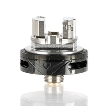 Load image into Gallery viewer, Oumier Wasp Nano RTA - Trebbih Vape