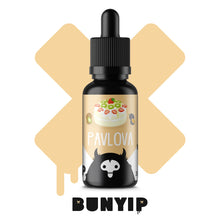 Load image into Gallery viewer, Pavlova by Bunyip Vapes - Trebbih Vape