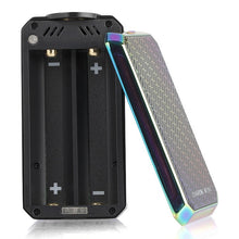 Load image into Gallery viewer, Smoant Charon Mini 225W Mod - Trebbih Vape