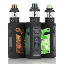 Load image into Gallery viewer, Vandy Vape Jackaroo Kit - Trebbih Vape
