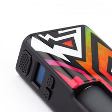 Load image into Gallery viewer, Wismec Luxotic Surface 80w Squonk Mod - Trebbih Vape
