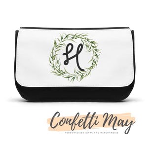 Personalised Pencil case - Native