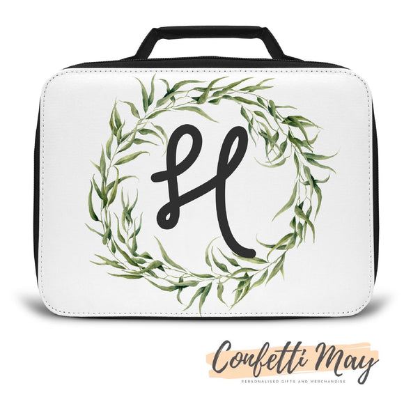 Personalised Lunch Box - Native