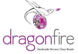 dragon-fire-beads