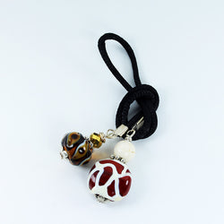 Mixed Safari Bookmark Accessories - Dragon Fire Beads Online