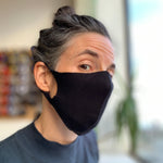 Load image into Gallery viewer, Homemade mask