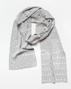 Accent Scarf
