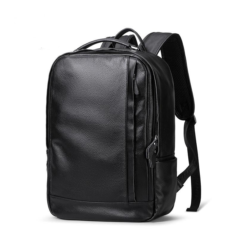 Lang Street Backpack