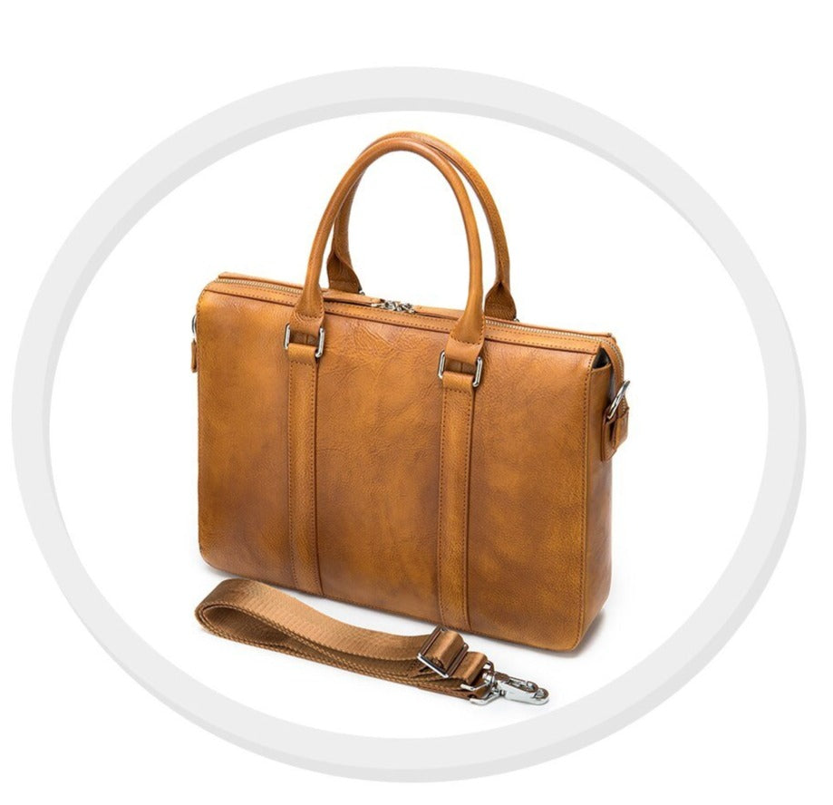 Tawza Briefcase