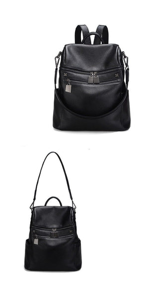 Paloma backpack