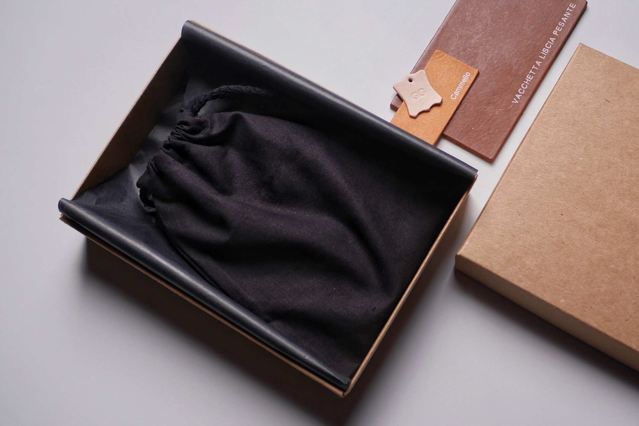 sustainable packaging iphone cases