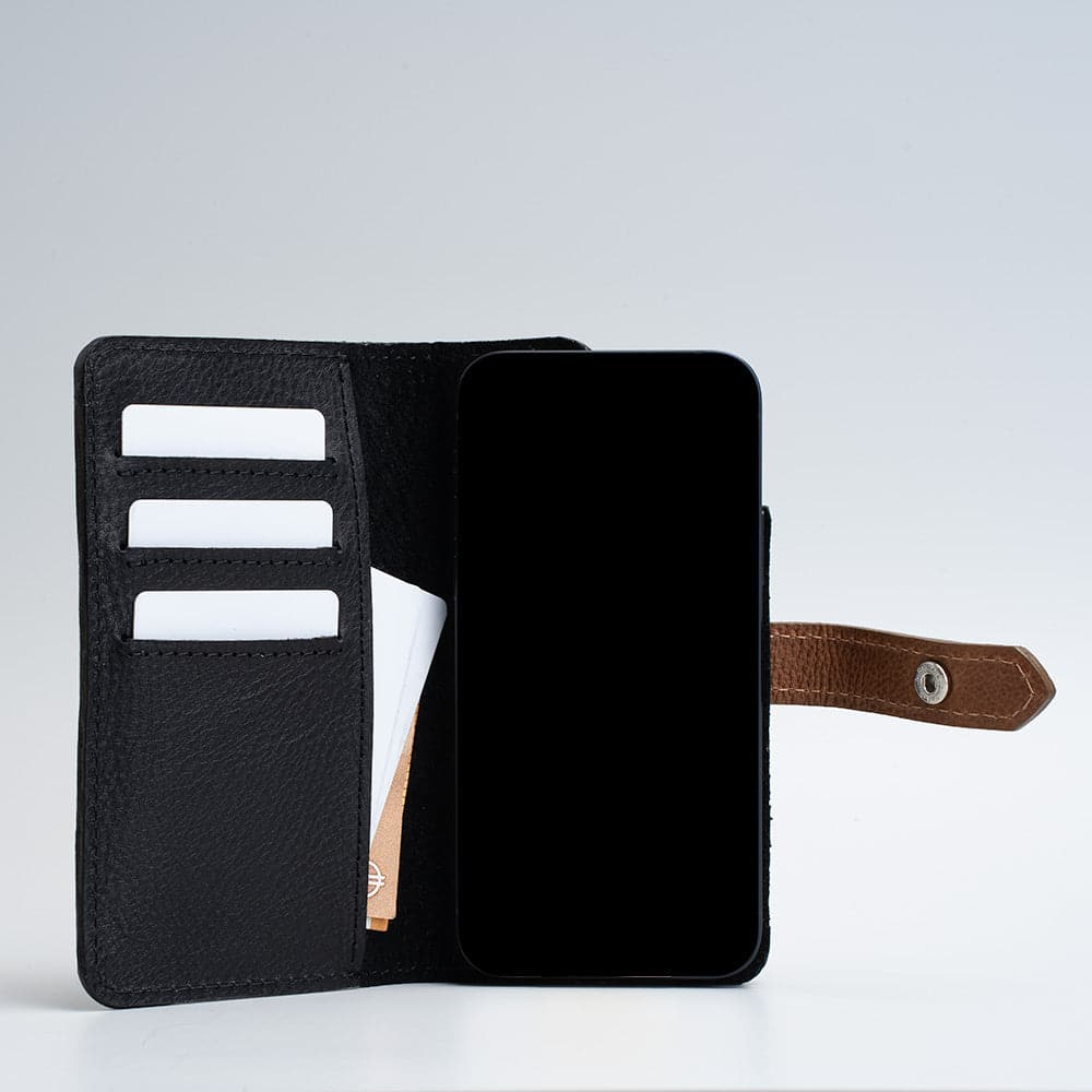 magsafe folio wallet