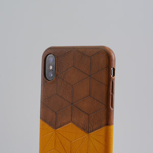 design your own iphone x max case