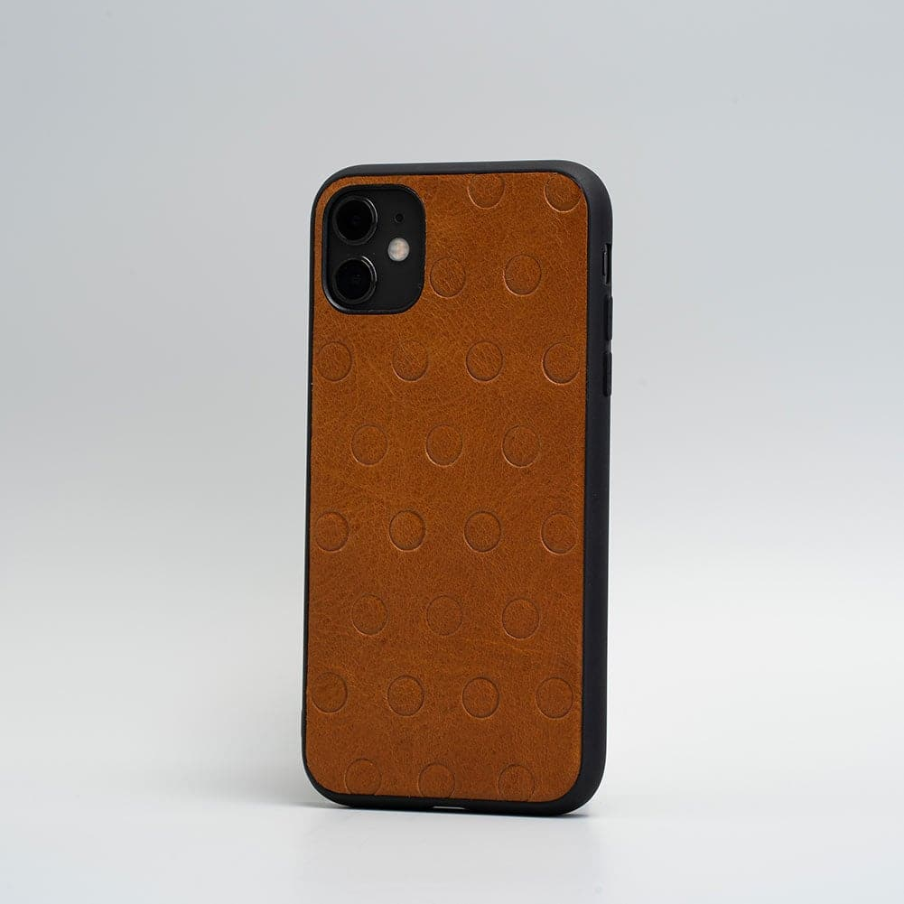 fashion iPhone 11 case