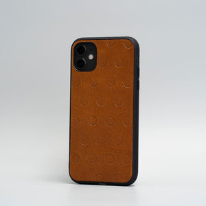 coque iphone 11 mode