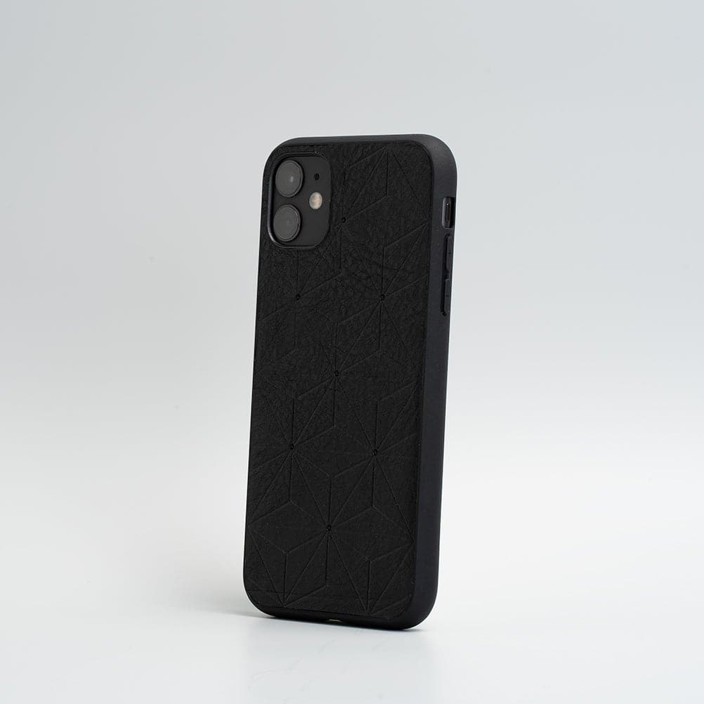 geometric iphone 11 case