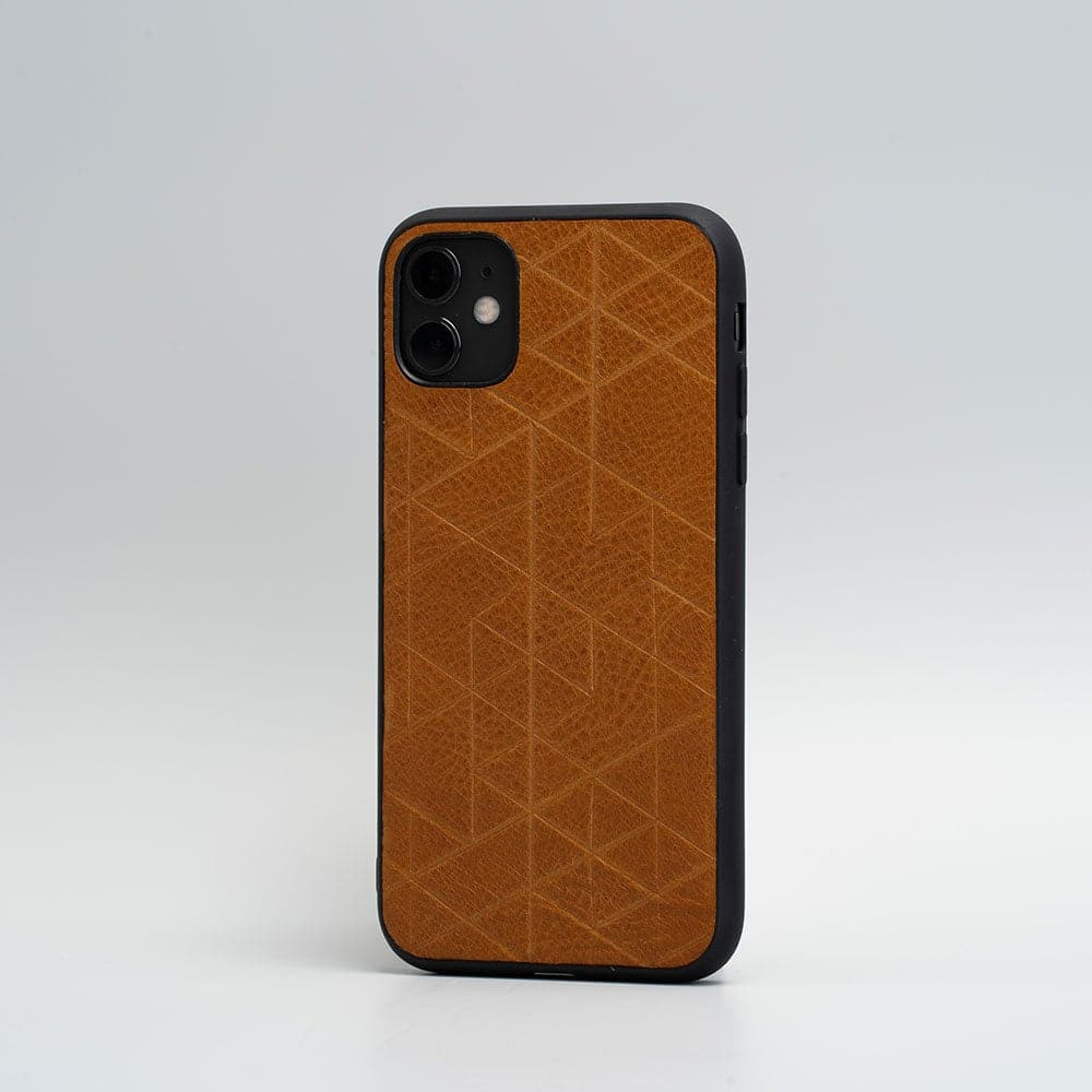 iPhone 11 case lines