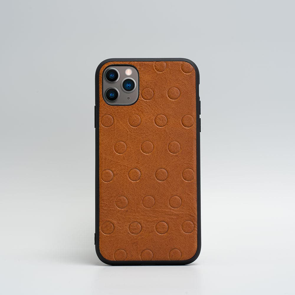 iphone 11 pro max couverture