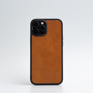 iphone 12 pro max case with magsafe