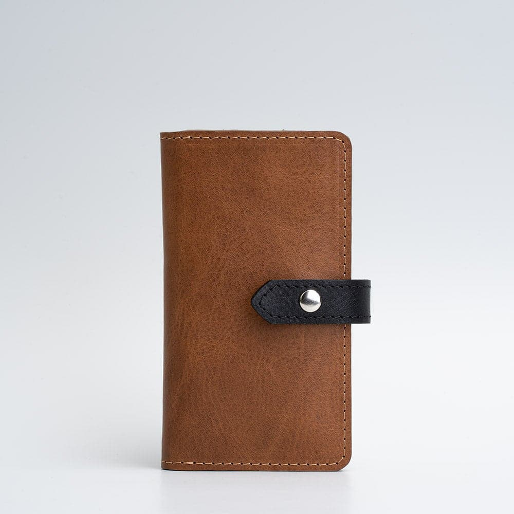 iPhone 12 Pro max folio wallet with magsafe