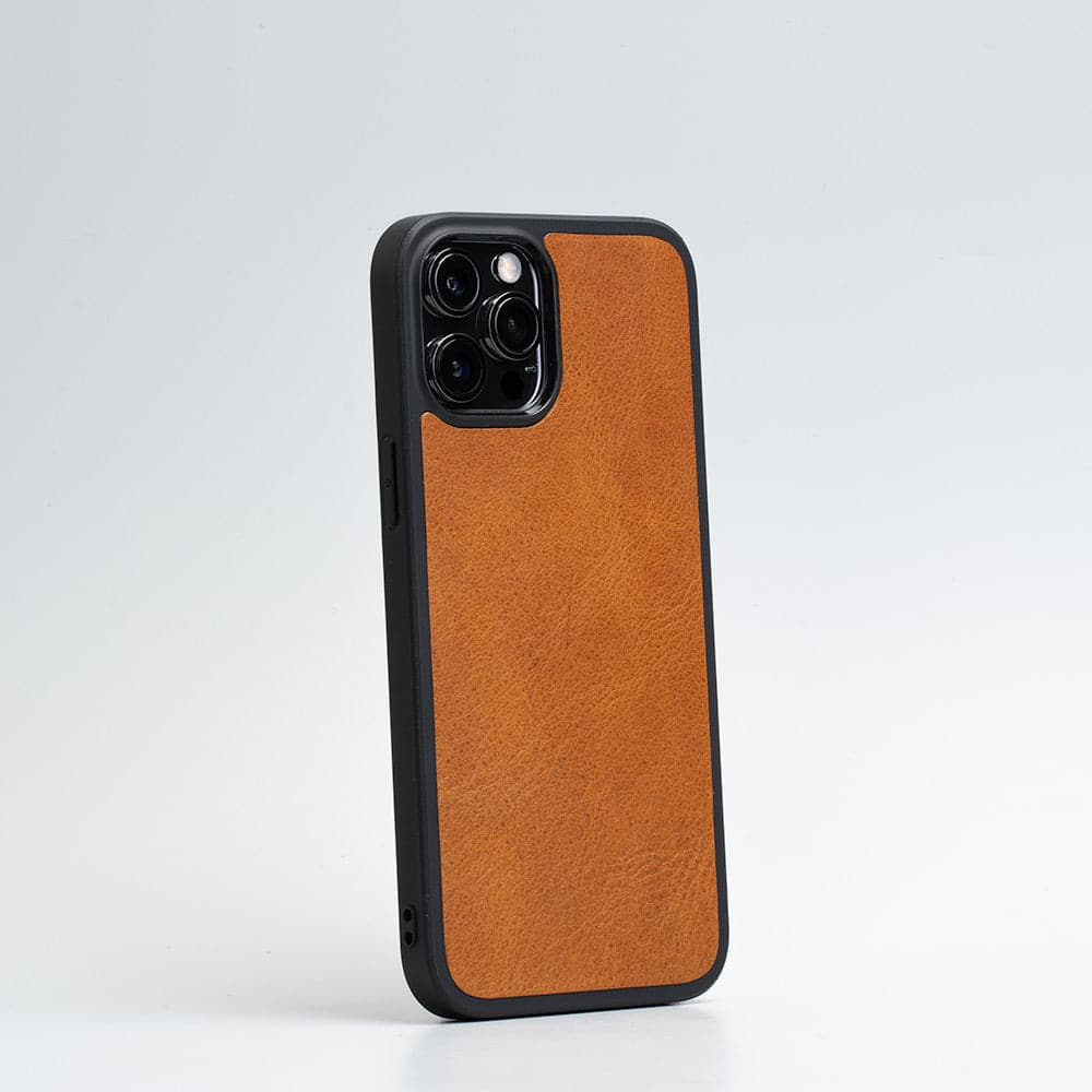 iPhone 12 pro case with magsafe