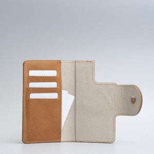 iPhone 12 Pro magsafe folio wallet