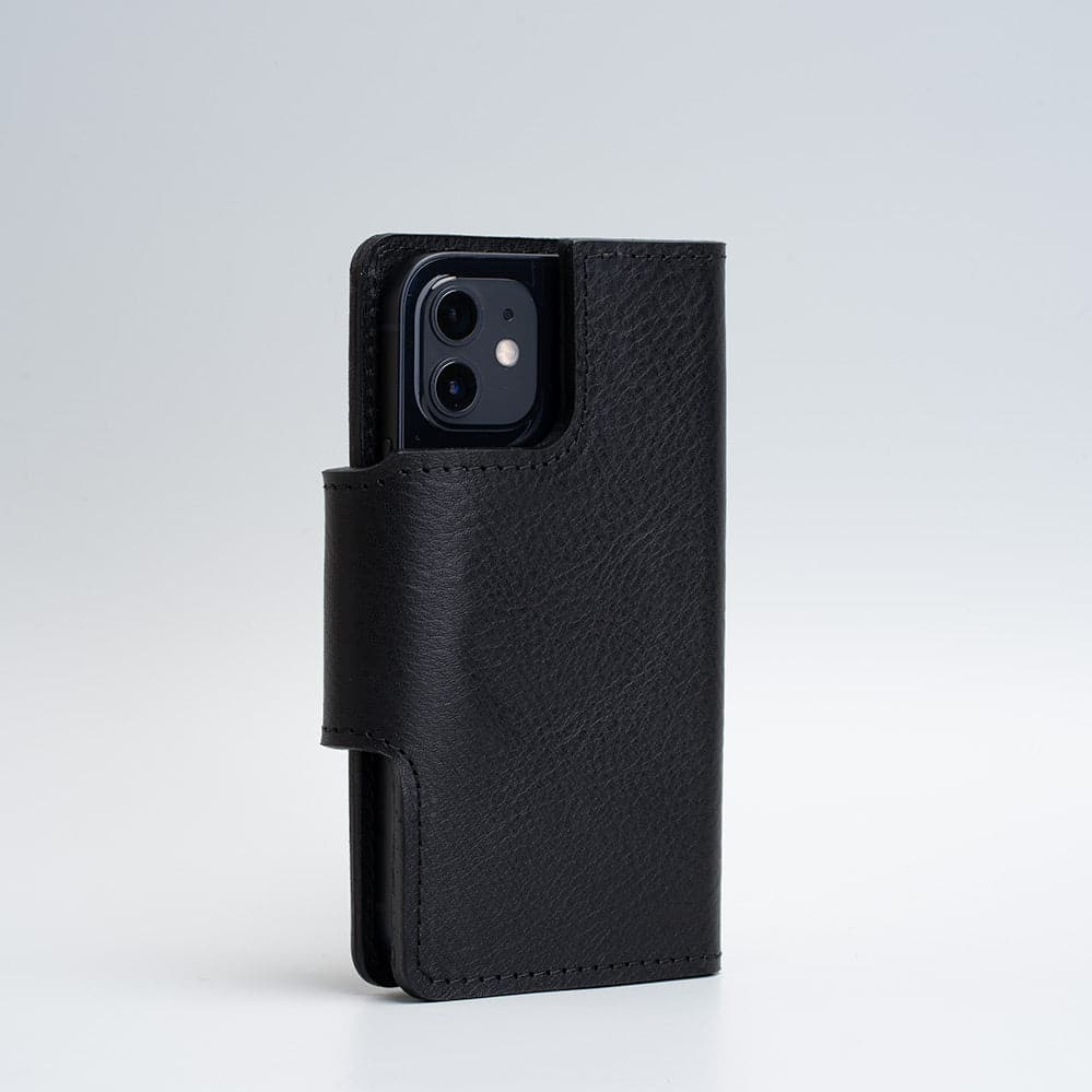 iPhone 12 folio wallet