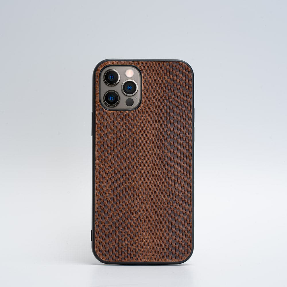 iphone 12 pro case animal print